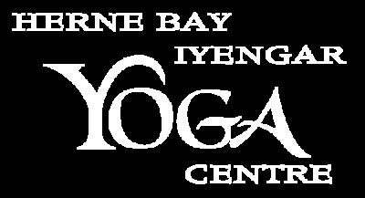 Herne Bay Iyengar Yoga Centre