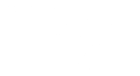 Herne Bay Iyengar Yoga Centre