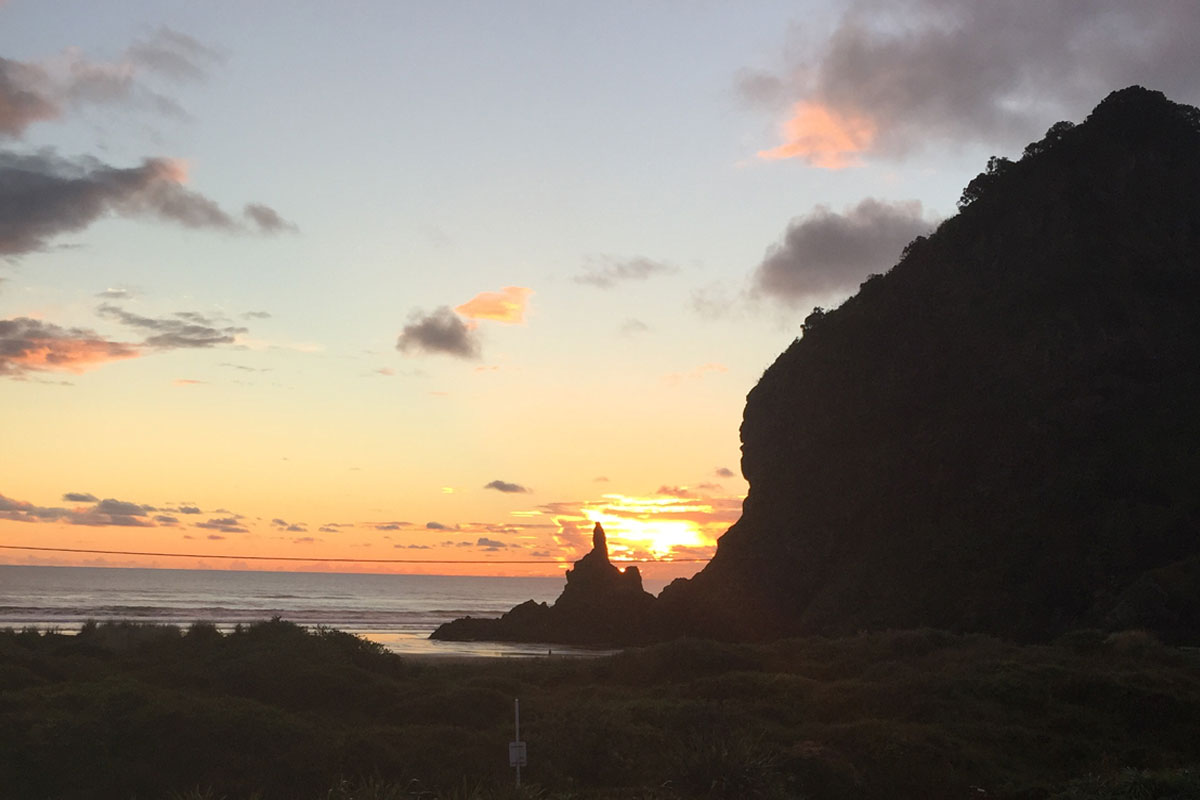 Piha-Workshop3